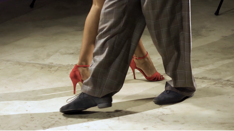 Counterpositions and Other Subtle Tango Secrets