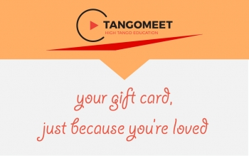 Gift Card 01