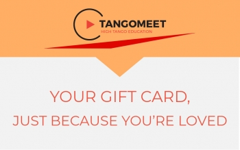 Gift Card 09