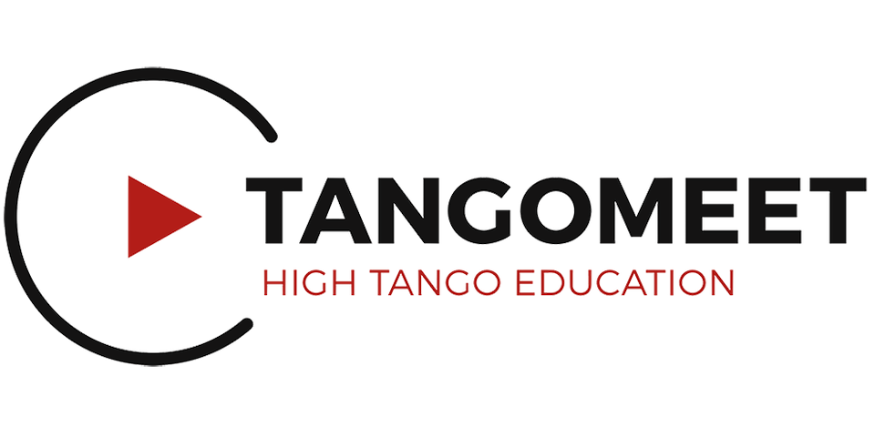 HOW TANGO AND TANGOMEET CHANGED MY LIFE